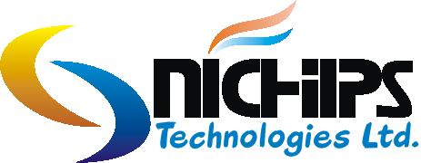 Nichps Technologies